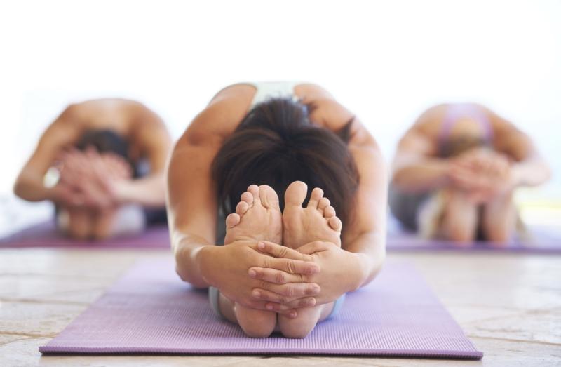 Original source: https://static1.squarespace.com/static/55b96765e4b03eb4128eb01c/t/5730ada22fe131e2fe90a987/1462807975754/LimberTree+Yoga.jpg?format=1500w