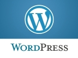 Wordpress Certificate: June