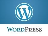 Wordpress Certificate: June