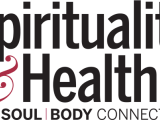 Certificate in Spirituality, Health, and Healing