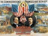 US History II
