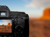 Digital Photography, Small Group Tutorial Messalonskee May 1 W18