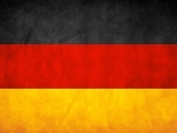 Advanced Beginning German