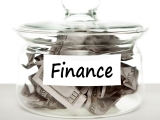 Financial Journey: Decide Where You Are Going & Know the Rules of the Road