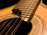Guitar-Beginning Level 1 for Adults