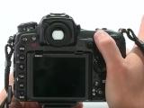 Digital Photography:  Extremely Basic Digital Photography