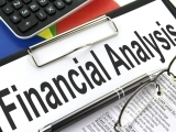 Financial Analysis & Planning for Non-Financial Managers  11/5