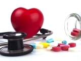 Certified Residential Medication Aide (CRMA) RE-Certification Course 3