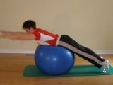Original source: http://www.exercise-ball-exercises.com/images/Prone_2b.jpg