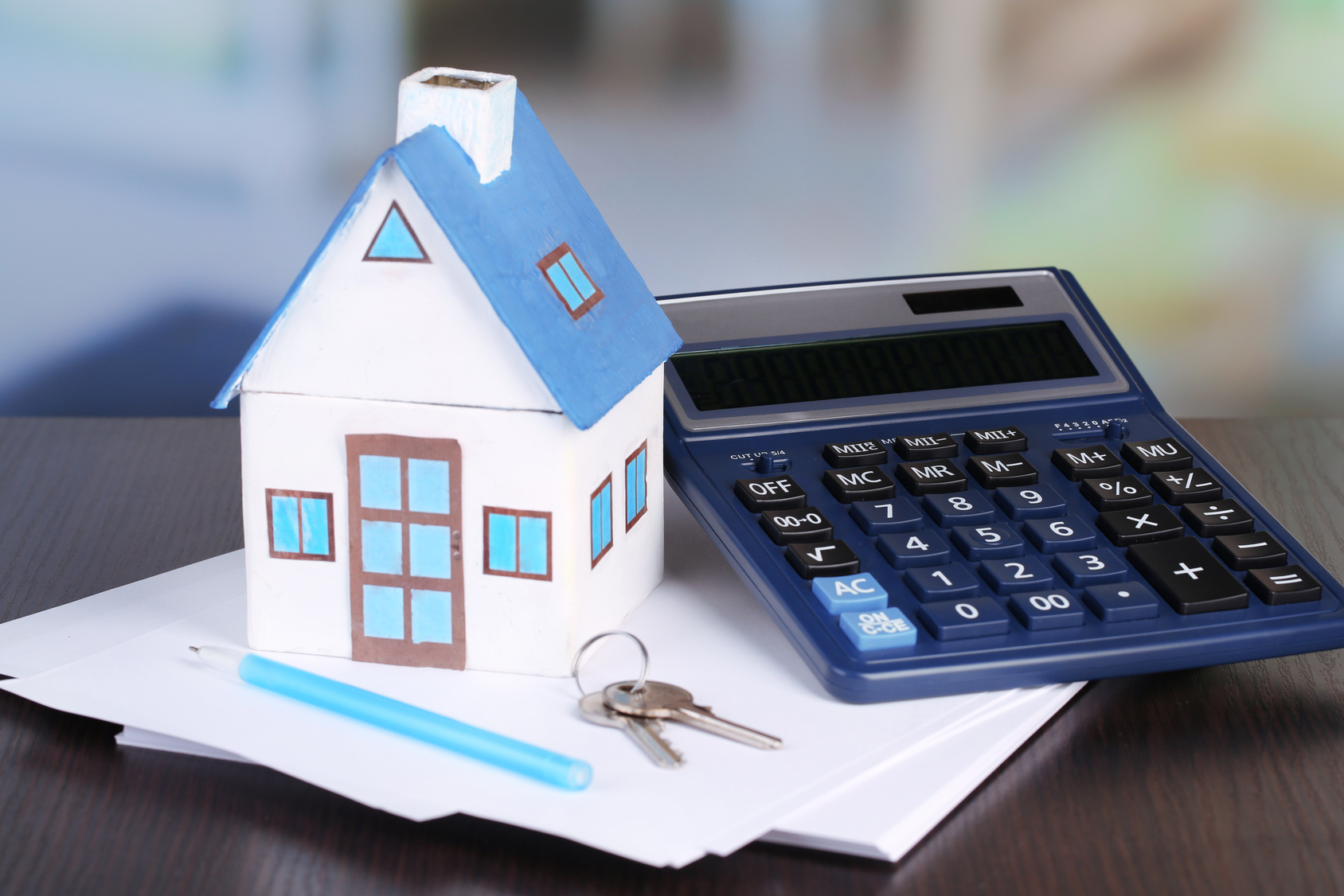 Home Buying Made Simple-Apr.