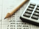 Accounting and Bookkeeping Basics Nov.