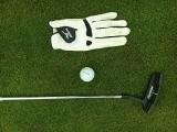Golf for Beginners