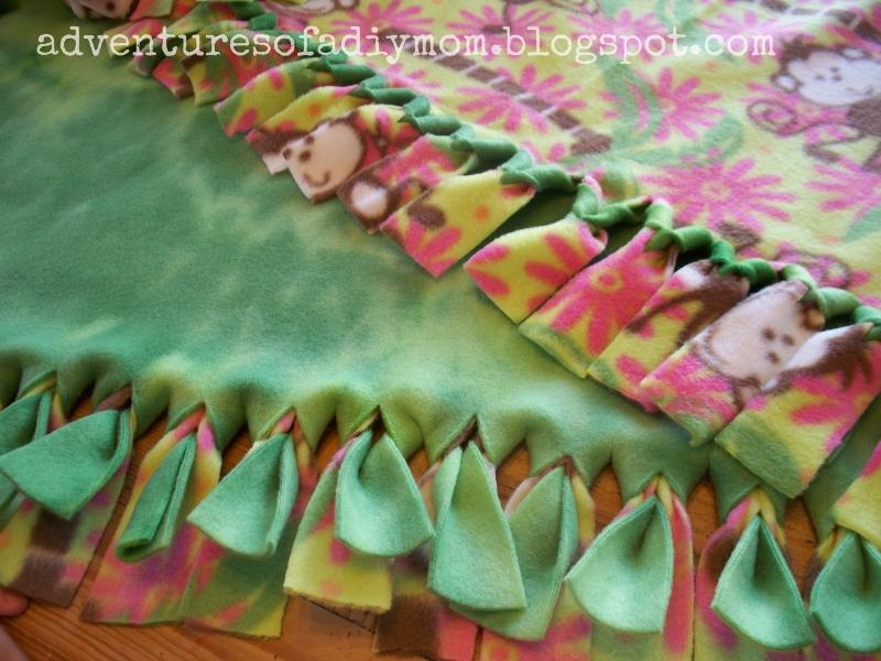 Original source: http://2.bp.blogspot.com/-WiND9l8RtL0/ULeiLMN3lTI/AAAAAAAAE_Y/JIYo9JYQYaY/s1600/fleece+blanket+(2).JPG