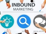 Introduction to Inbound Marketing 9/4