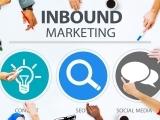 Introduction to Inbound Marketing 2/4