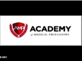 Academy of Medical Professions