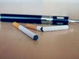 Fresh Start Smoking Treatment