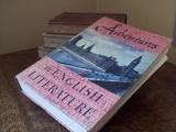 English Literature W18