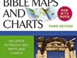 HI-401 Biblical Geography I