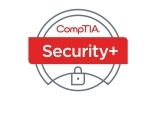 CBA 103 -  Cybersecurity Fundamentals (CompTIA Security+ Competency) - VIRTUAL