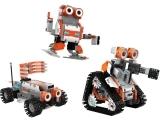 KidzCode Robotics