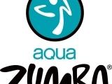 Aqua Zumba Session 1