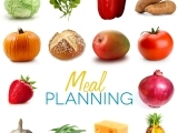 Extensive Meal Planning