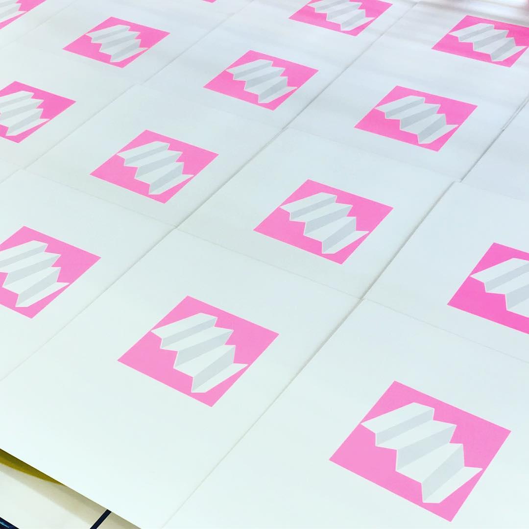 Mini Printing