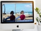 Adobe Photoshop - Private Instruction