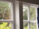 Basic Home Repair For Women, part 3