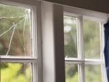 Basic Home Repair For Women