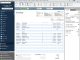 Introduction to QuickBooks 2017