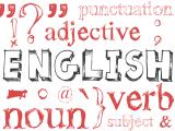 HiSet/HSD English Prepare & Practice