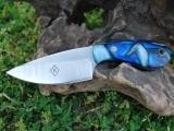 Knife Making - Advanced