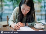 Reading & Writing for College or Career