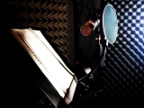 Considering Voiceover - Session II