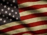 U.S. History & Media Literacy (HSD)