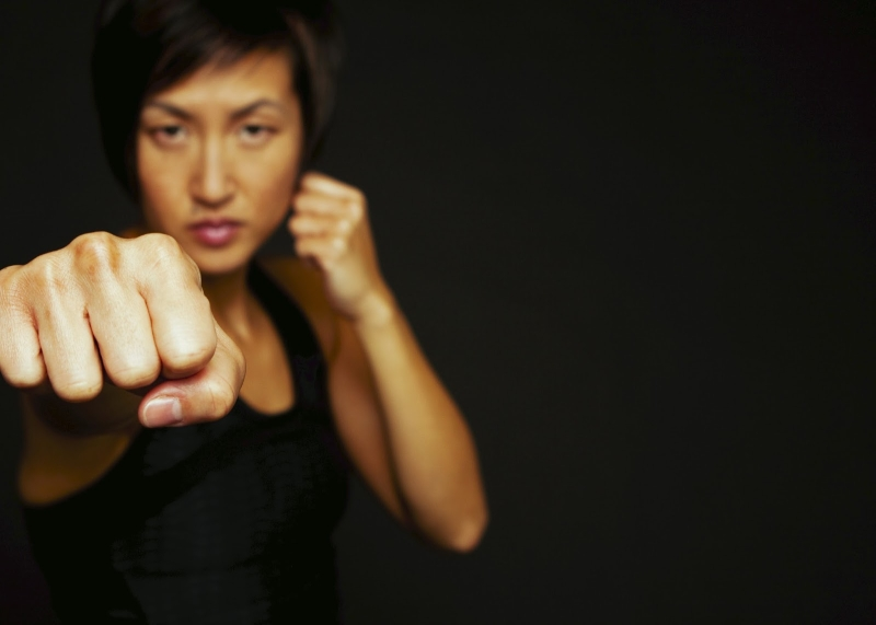 Original source: http://www.safeinternational.biz/images/slider5/women-self-defense.jpeg