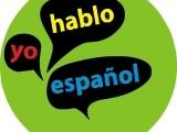 Continuing Spanish