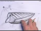303F18 Drawing Fundamentals