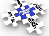 Original source: https://thumbs.dreamstime.com/z/retirement-income-puzzle-pieces-pension-ira-k-social-security-words-d-to-illustrate-forms-savings-retiree-can-live-44653747.jpg
