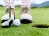 Beginner Golf Section I - Summer