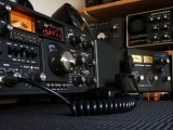 Intro to Ham Radio