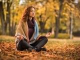 Gentle Yoga - WED ACH