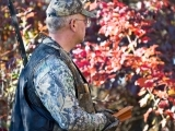 Hunter Safety Messalonskee W18