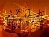 Basic Music Theory/Ear Training (Part 2)