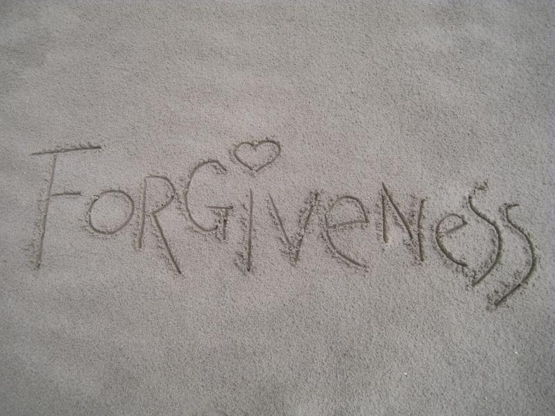 Original source: https://storage.needpix.com/rsynced_images/forgiveness-1767432_1280.jpg