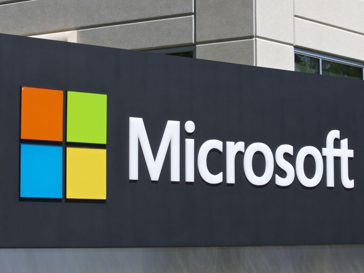 Microsoft Office Certifications Test Preps