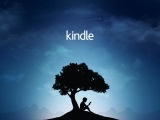 Amazon Kindles