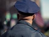 Phase IV:  Armed Security Guard I Blended